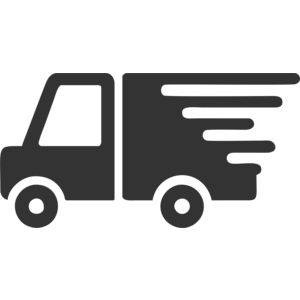 delivery-truck-icon-7319-0