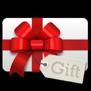 gift-card-clipart-300x300-png-Eg0QhM-clipart